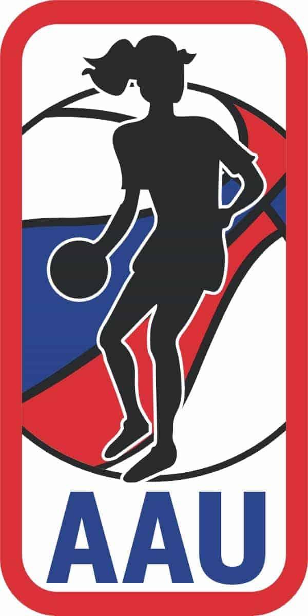 the amateur athletic union aau