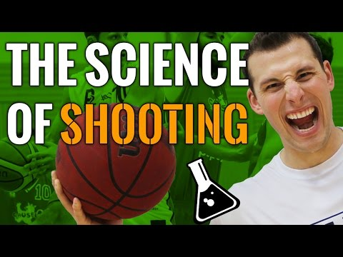 Basketball Drills To Improve Your Shooting Form