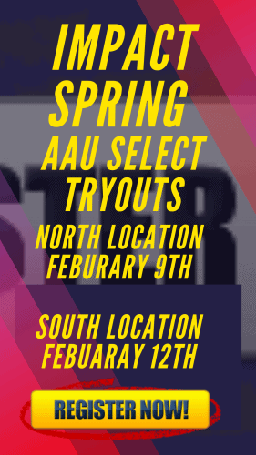Austin youth basketball AAU tryouts 2020