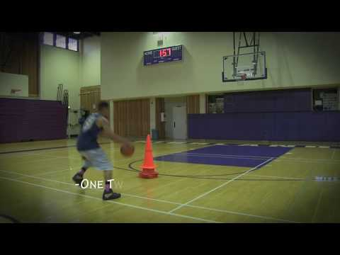 Solo Basketball: Drills You Can Do Alone