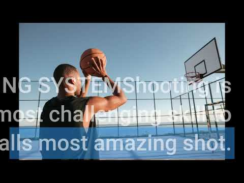 The smart Trick of Basketball Drills to Increase Your Shooting Range – Basketball That Nobody i…