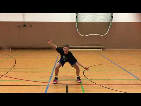 5 Great Basketball  Defense Drills for different Age Groups
