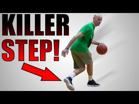 SIMPLE But DEADLY Setup Crossover & UNSTOPPABLE COMBOS!